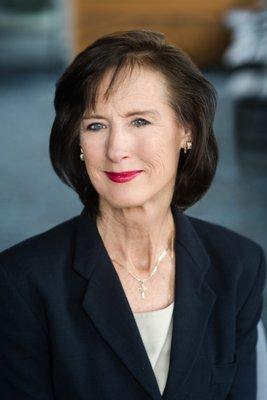 MaryEllen Eizabeth Hart H.