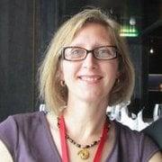 Deanne M.