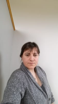 Tanya F.