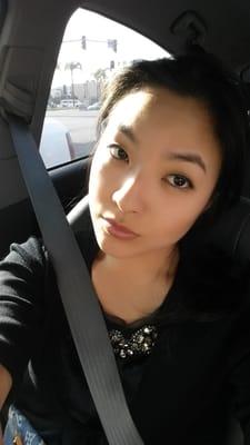 Kira L.