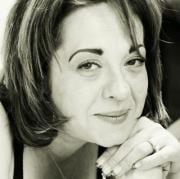 Suzanne H.