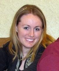 Robyn M.