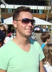 Brandon G.