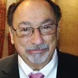 Raymond E.
