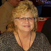 Pamela I.