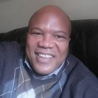 Tyrone J.