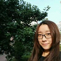 Xiaosu W.