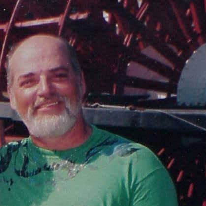 Rudy S.