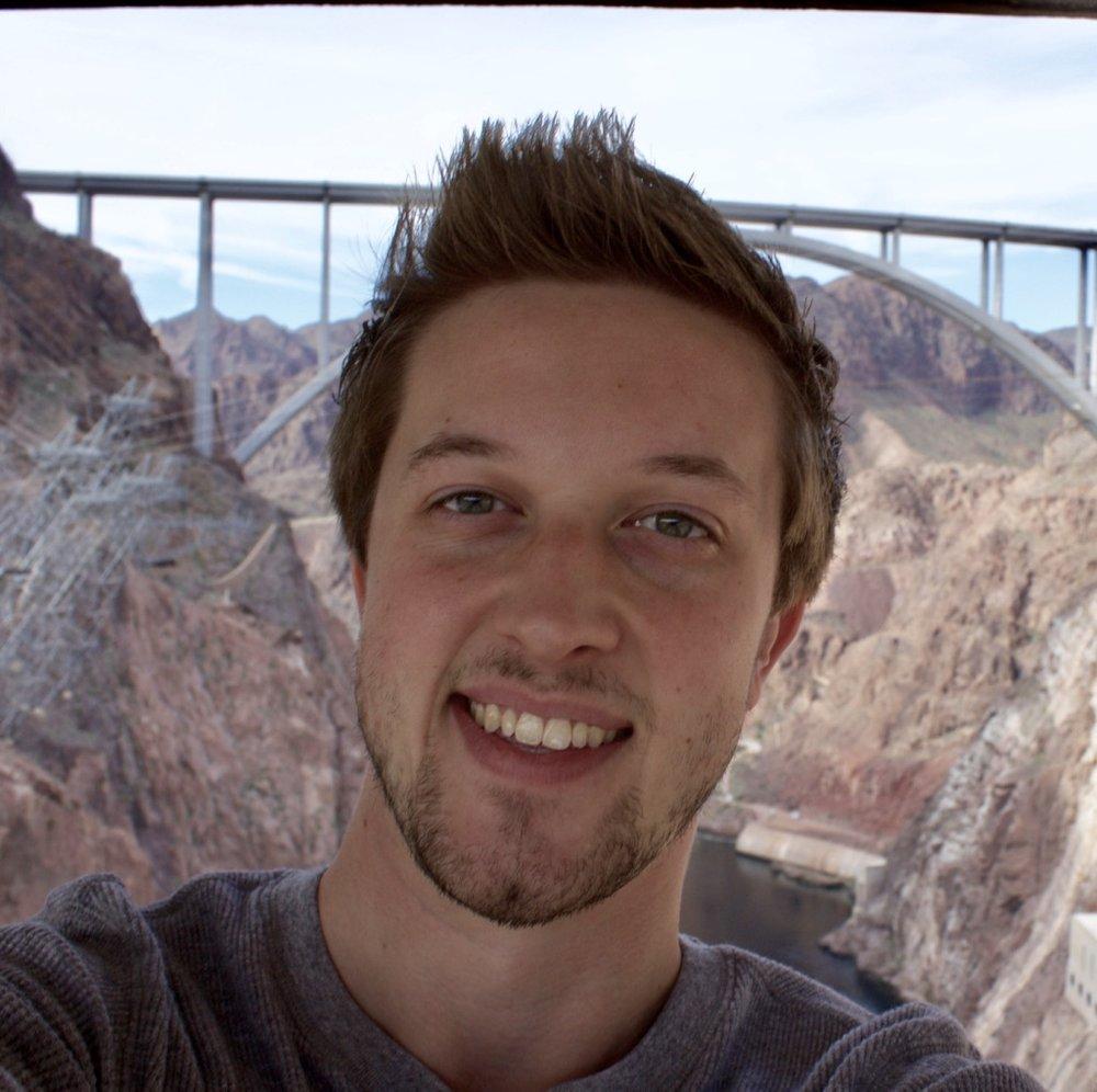 Andrew T.'s profile photo