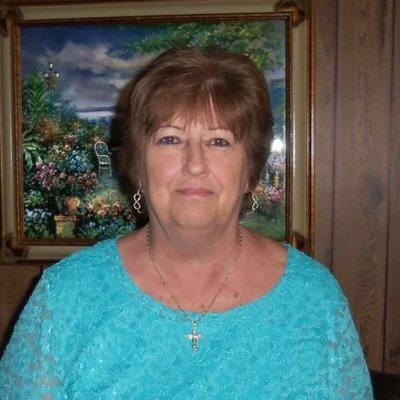 Doris Jackson C.