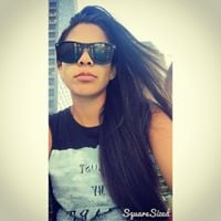 Sarita S.