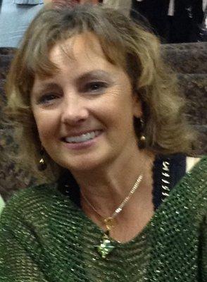 Teresa K.