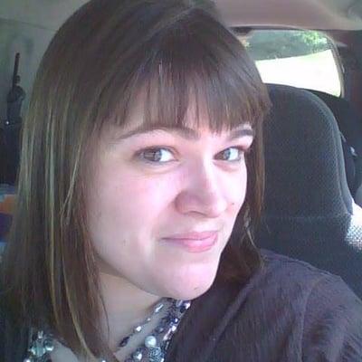 Amanda J.