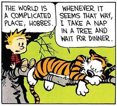 Hobbes C.