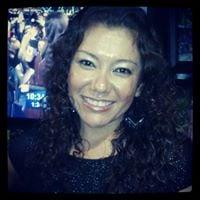 Carmen P.