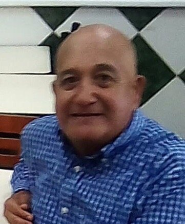 Louis H.