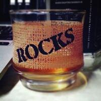Rocky S.