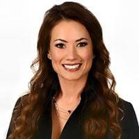 Patricia Keith M.