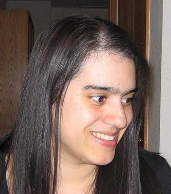 Tara D.