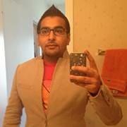 Abdulrahman M.