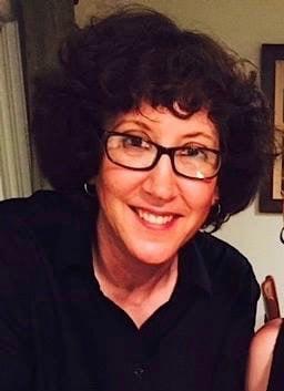 Judith C.