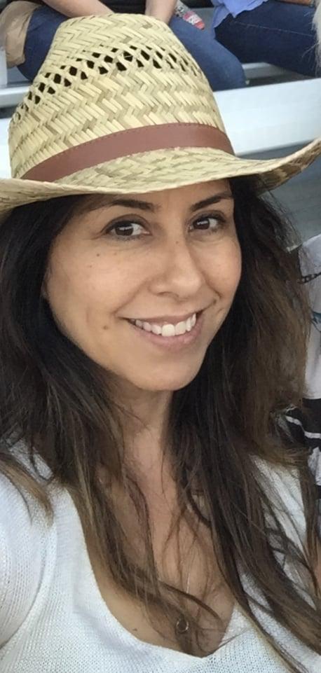 Victoria M.'s profile photo