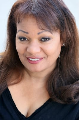 Gwen J.