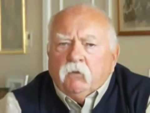 Dick P.