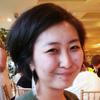 Yelp user Wenfei X.