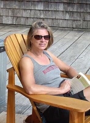 Wendy W.