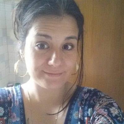Angelita G.