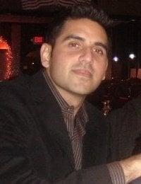 Fahad J.