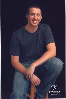 Kyle M.