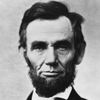 Yelp user Abraham L.