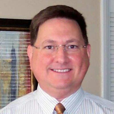 Troy N.