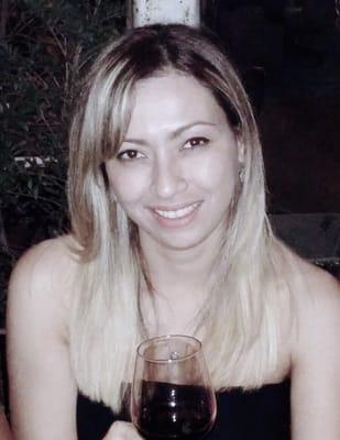 Mitsouko C.