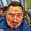 Yelp user Jobriath M.