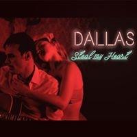 Dallas G.