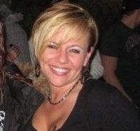 Dana L.