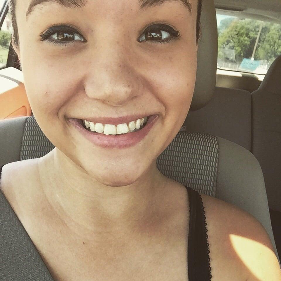 Brittney S.