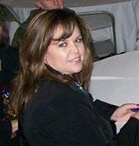 Marie B.
