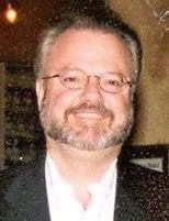 Glenn M.