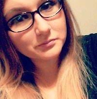 Breanna D.