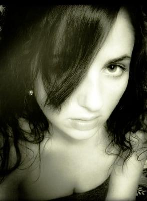 Shelley B.