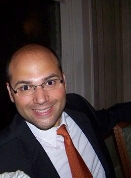 Derrick P.