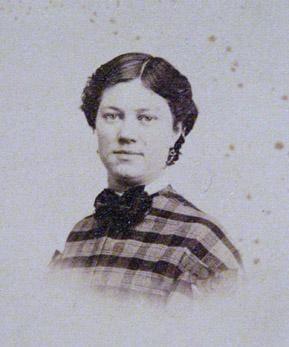 Leigh T.