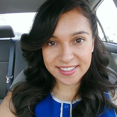 Vanessa Nicole H.