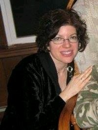 Nancy D.