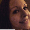 Yelp user Amy W.