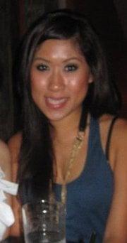 Debbie N.
